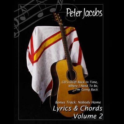 Lyrics_Chords_Vol_2