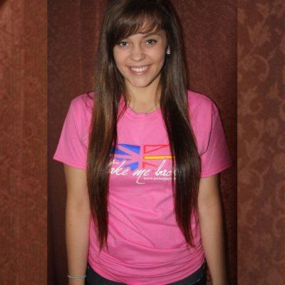 pink_shirt