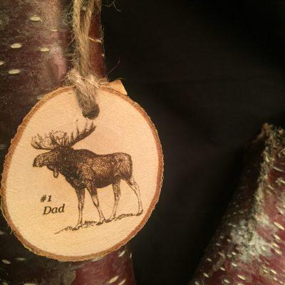 005 moose dad